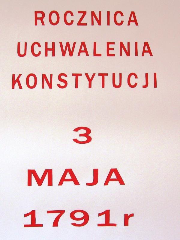 Szkoła Podstawowa W Zaborowie Sp Zaborowo Rocznica